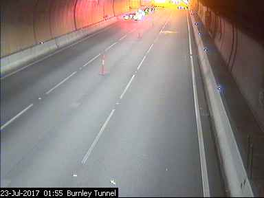 burnley-tunnel-east-1500738913.jpg