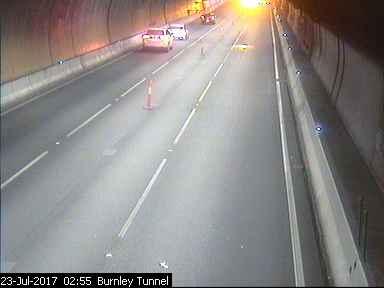 burnley-tunnel-east-1500742511.jpg