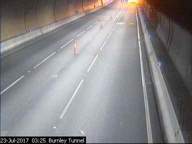 burnley-tunnel-east-1500744316.jpg