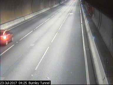 burnley-tunnel-east-1500747914.jpg