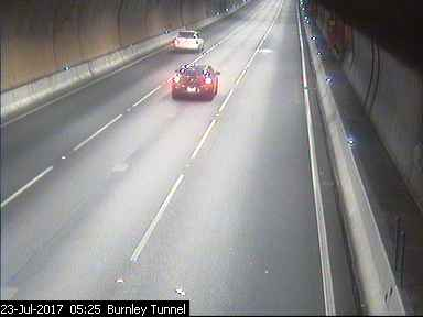 burnley-tunnel-east-1500751519.jpg