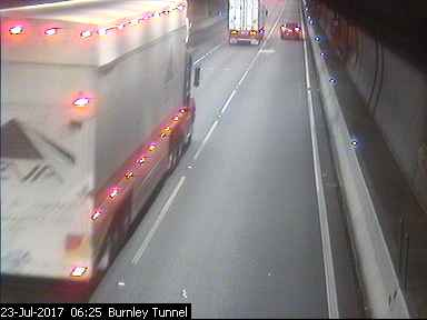 burnley-tunnel-east-1500755114.jpg