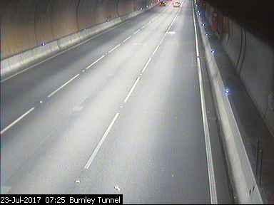 burnley-tunnel-east-1500758722.jpg