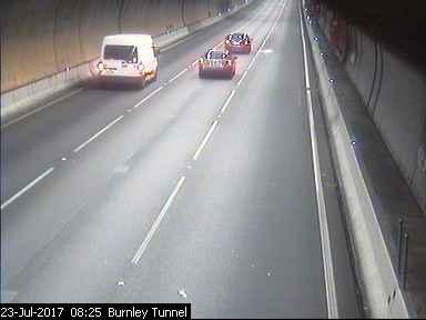 burnley-tunnel-east-1500762314.jpg