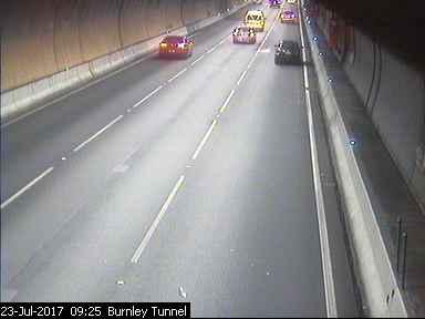 burnley-tunnel-east-1500765918.jpg