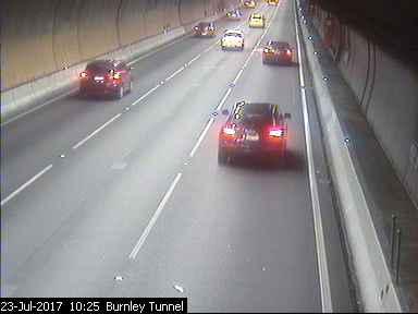 burnley-tunnel-east-1500769514.jpg