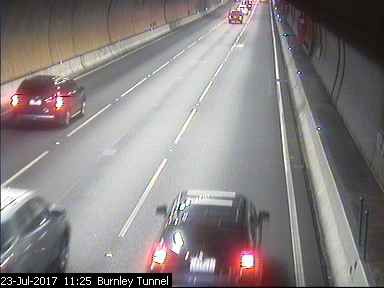 burnley-tunnel-east-1500773123.jpg