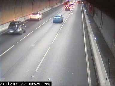 burnley-tunnel-east-1500776717.jpg