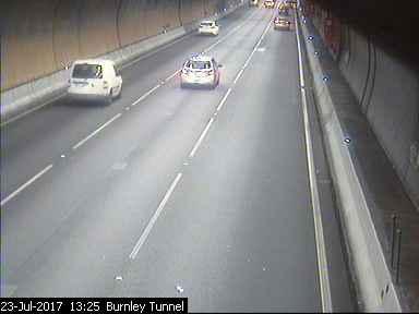 burnley-tunnel-east-1500780316.jpg