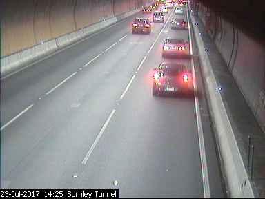burnley-tunnel-east-1500783914.jpg