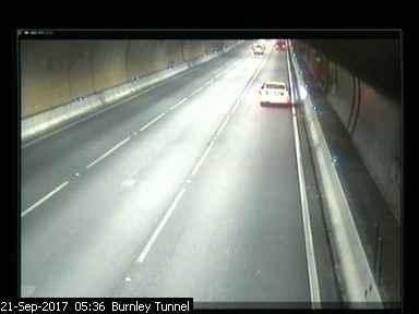 burnley-tunnel-east-1505936174.jpg