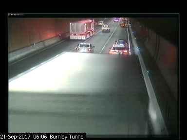burnley-tunnel-east-1505937991.jpg