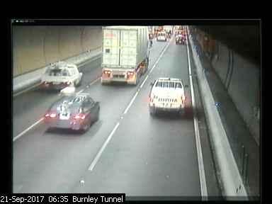 burnley-tunnel-east-1505939740.jpg