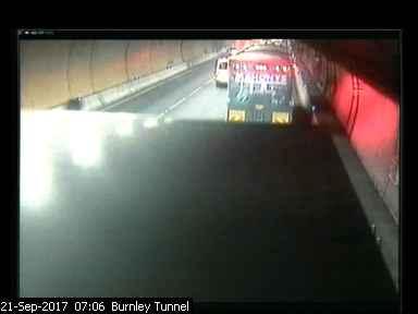 burnley-tunnel-east-1505941596.jpg