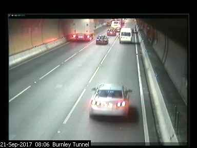 burnley-tunnel-east-1505945165.jpg