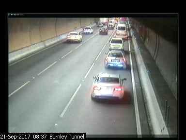 burnley-tunnel-east-1505947057.jpg