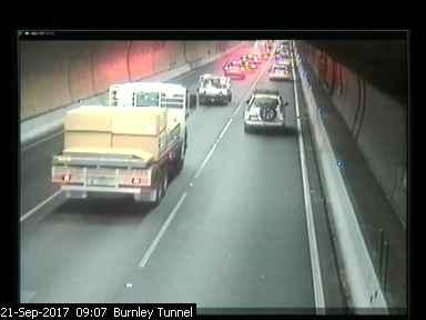 burnley-tunnel-east-1505948828.jpg
