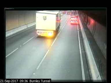 burnley-tunnel-east-1505950571.jpg