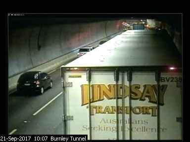 burnley-tunnel-east-1505952450.jpg