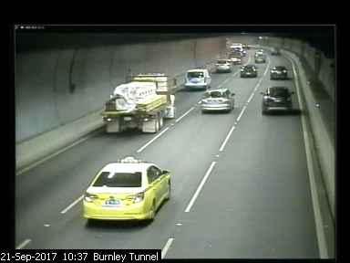 burnley-tunnel-east-1505954231.jpg