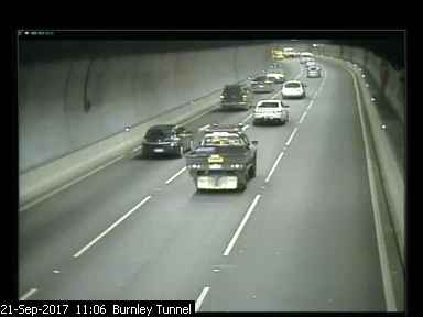 burnley-tunnel-east-1505955981.jpg