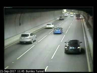 burnley-tunnel-east-1505958324.jpg