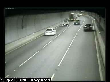 burnley-tunnel-east-1505959638.jpg