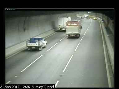 burnley-tunnel-east-1505961376.jpg