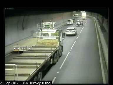 burnley-tunnel-east-1505963239.jpg