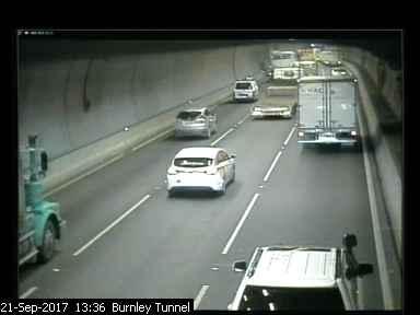 burnley-tunnel-east-1505965016.jpg