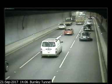burnley-tunnel-east-1505966761.jpg