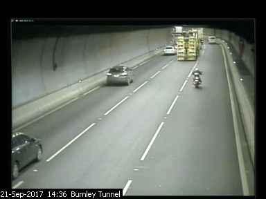 burnley-tunnel-east-1505968607.jpg