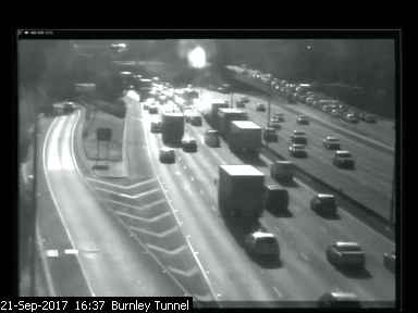 burnley-tunnel-east-1505975820.jpg