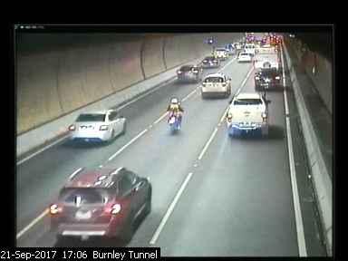 burnley-tunnel-east-1505977561.jpg