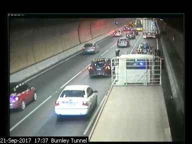 burnley-tunnel-east-1505979421.jpg