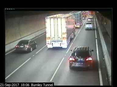 burnley-tunnel-east-1505981199.jpg