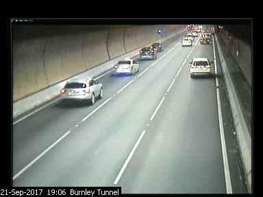 burnley-tunnel-east-1505984792.jpg