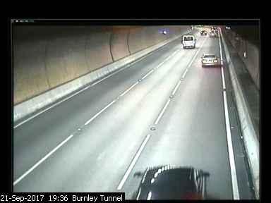 burnley-tunnel-east-1505986598.jpg