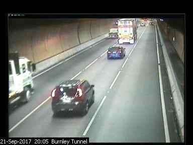burnley-tunnel-east-1505988333.jpg