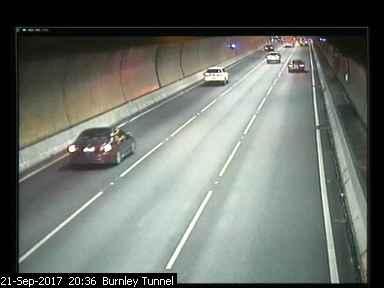 burnley-tunnel-east-1505990193.jpg