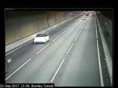 burnley-tunnel-east-1505991967.jpg