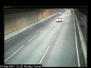 burnley-tunnel-east-1505993731.jpg