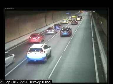 burnley-tunnel-east-1505995574.jpg