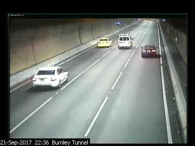 burnley-tunnel-east-1505997375.jpg