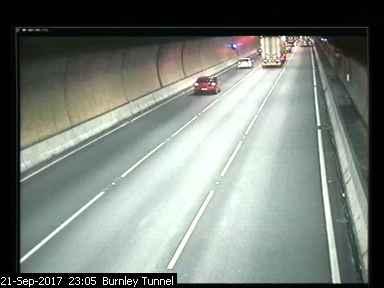 burnley-tunnel-east-1505999129.jpg