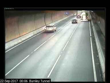 burnley-tunnel-east-1506002767.jpg