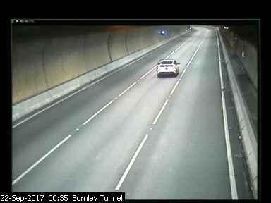 burnley-tunnel-east-1506004523.jpg
