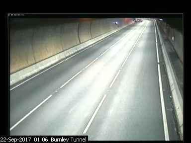 burnley-tunnel-east-1506006393.jpg