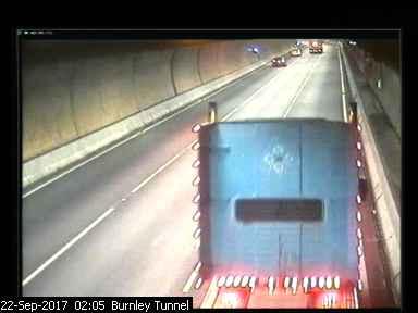 burnley-tunnel-east-1506009928.jpg