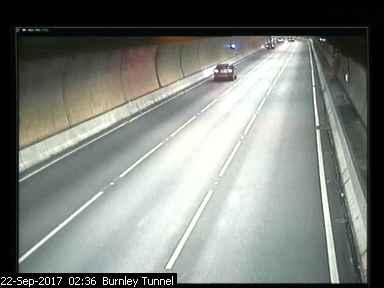 burnley-tunnel-east-1506011765.jpg